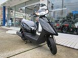 ジョグ/ヤマハ 50cc 兵庫県 オートセイリョウ 池上店