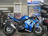 GSX-R1000R/スズキ 1000cc 兵庫県 オートセイリョウ 池上店