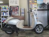 ビーノ/ヤマハ 50cc 兵庫県 オートセイリョウ池上店