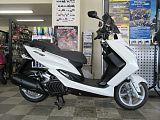マジェスティS/ヤマハ 155cc 兵庫県 オートセイリョウ池上店