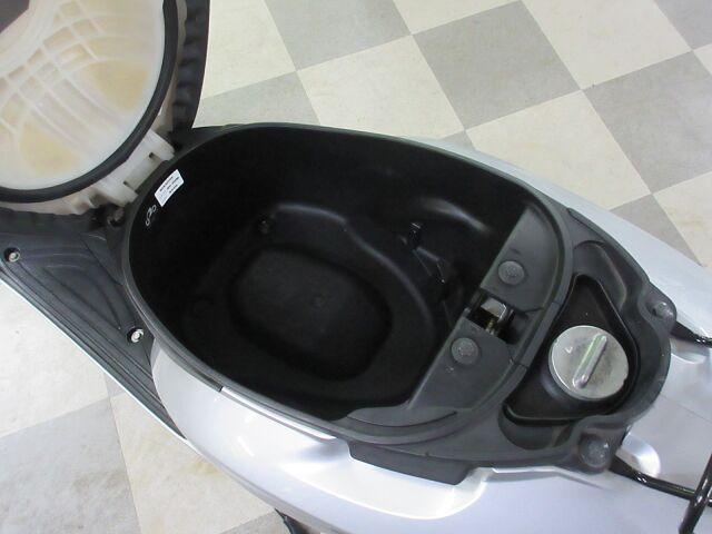 アドレスV50 (4サイクル) インジェクション ワンオーナー