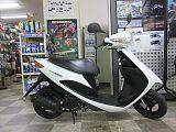 アドレスV50 (4サイクル)/スズキ 50cc 兵庫県 オートセイリョウ池上店