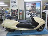 マグザム/ヤマハ 250cc 兵庫県 オートセイリョウ池上店