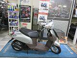 レッツG/スズキ 50cc 兵庫県 オートセイリョウ池上店