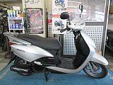 リード110(EX)/ホンダ 110cc 兵庫県 オートセイリョウ池上店