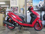 シグナス125X/ヤマハ 125cc 兵庫県 オートセイリョウ池上店