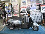 トゥデイ/ホンダ 50cc 兵庫県 オートセイリョウ池上店