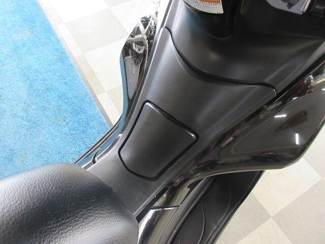 PCX125 タイヤ前後新品 ESPエンジン