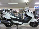 スカイウェイブ250 タイプS/スズキ 250cc 兵庫県 オートセイリョウ池上店