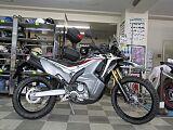 CRF250 RALLY/ホンダ 250cc 兵庫県 オートセイリョウ池上店