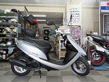 ディオ(4サイクル)/ホンダ 50cc 兵庫県 オートセイリョウ池上店