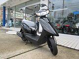 ジョグ/ヤマハ 50cc 兵庫県 オートセイリョウ池上店