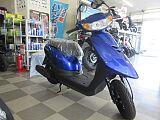 ジョグデラックス/ヤマハ 50cc 兵庫県 オートセイリョウ池上店