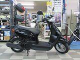 タクト ベーシック/ホンダ 50cc 兵庫県 オートセイリョウ池上店