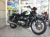 BONNEVILLE900 T100 [ボンネビル]/トライアンフ 900cc 宮城県 (株)ティーズ センター店