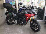 トレーサー900/ヤマハ 900cc 宮城県 (株)ティーズ センター店