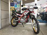 セロー 250/ヤマハ 250cc 宮城県 (株)ティーズ センター店