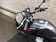 thumbnail YBR125 YSPモデル 整備済み車両