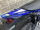 thumbnail WR125R 整備済み車両 デカール
