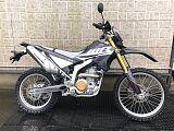 WR250R/ヤマハ 250cc 宮城県 YOU SHOP 黒松