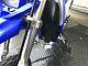 thumbnail WR250R 整備済み即納可能車両