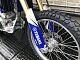 thumbnail WR250R ローダウン 整備済み車両 ZETAガード