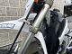 thumbnail WR250R 整備済み車両 FMFマフラー