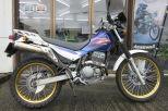 スーパーシェルパ/カワサキ 250cc 宮城県 ビー・フィールド