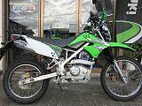 KLX125/カワサキ 125cc 宮城県 ビー・フィールド