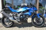 Z250SL/カワサキ 250cc 宮城県 ビー・フィールド
