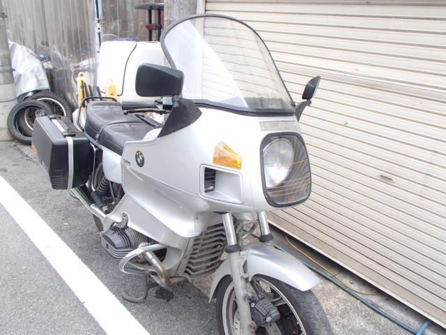 R80RT