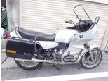 R80RT/BMW 800cc 兵庫県 辻元モータース