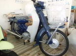 ニュースメイト/ヤマハ 50cc 兵庫県 ツジモトモータース