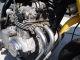 thumbnail モンキー ★モンキー350ccエンジン展示車