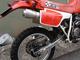 thumbnail XR250 285ccボアアップ TMキャブ XRsonly製 ME06型