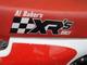 thumbnail XR250 285ccボアアップ TMキャブ XRsonly製 ME06型 限定車
