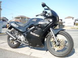 GSX-R250/R/スズキ 250cc 兵庫県 バイクショップ ロード☆スター