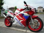 NSR250R/ホンダ 250cc 兵庫県 バイクショップ ロード☆スター