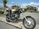 ジャズ/ホンダ 50cc 兵庫県 バイクショップ ロード☆スター