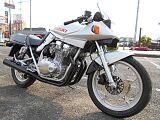 GSX1100S カタナ (刀)/スズキ 1100cc 兵庫県 バイクショップ ロード☆スター