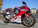 CBR1000RR/ホンダ 1000cc 兵庫県 バイクショップ ロード☆スター