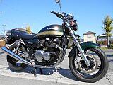 ゼファー750/カワサキ 750cc 兵庫県 バイクショップ ロード☆スター