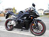 CBR600RR/ホンダ 600cc 兵庫県 バイクショップ ロード☆スター