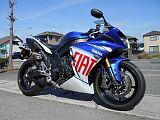 YZF-R1/ヤマハ 1000cc 兵庫県 バイクショップ ロード☆スター