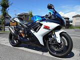 GSX-R750/スズキ 750cc 兵庫県 バイクショップ ロード☆スター