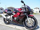 CBR400RR/ホンダ 400cc 兵庫県 バイクショップ ロード☆スター