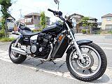 エリミネーター900/カワサキ 900cc 兵庫県 バイクショップ ロード☆スター