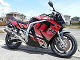 GSX-R1100/スズキ 1100cc 兵庫県 バイクショップ ロード☆スター