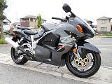GSX1300R ハヤブサ (隼)/スズキ 1300cc 兵庫県 バイクショップ ロード☆スター
