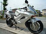 VFR800/ホンダ 800cc 兵庫県 バイクショップ ロード☆スター